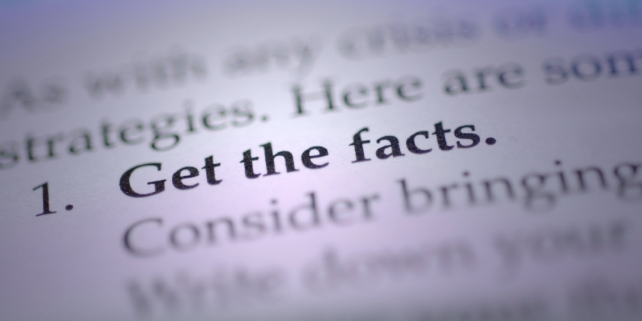 "Image of text ""Get the facts"""
