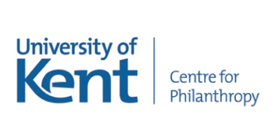 Kent Uni Centre-for-Philanthropy-Logo