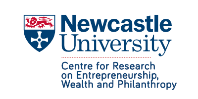 Newacstle-Uni-Philanthropy-Research-Centre-logo