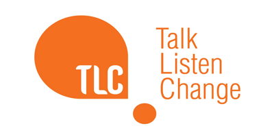 TLC_Logo_talk-listen-change logo