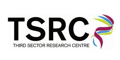 Third-Sector-Research-Centre-logo