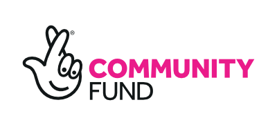 lottery-community-fund logo