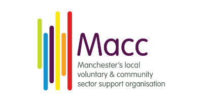 Macc_local voluntary support logo