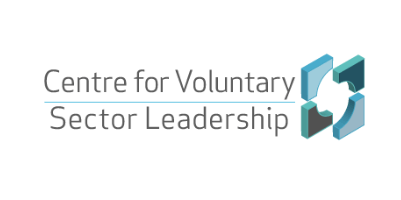 Centre for Voluntary Sector Leadership logo